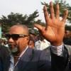 Pourquoi la justice congolaise poursuit-elle Koffi Olomide sans la plainte de la victime?