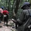 RDC: plusieurs morts après des affrontements intercommunautaires à Kibirizi