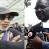 Koffi Olomide a été harcelé par la Police Kényane, selon son avocat