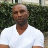 Foot-RDC: le sélectionneur Florent Ibenge totalise six mois d'arriérés de salaire