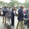Exclusif – Koffi Olomide arreté ce matin sur ordre du PGR