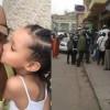 Une Congolaise tuée en Inde … nouvelle chasse aux Asiatiques à Kinshasa !