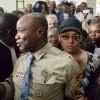 URGENT ! Koffi Olomide incarcéré à la prison de Makala