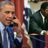 Les USA tiennent au transfert pacifique du pouvoir en RDC