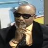 Agression d'une danseuse: Koffi Olomide s'excuse et regrette «un moment d'égarement» [VIDÉO]