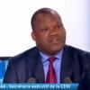 RDC, Corneille Nangaa: « En 2016, il ne sera pas possible de tenir les élections » [VIDÉO]