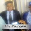 Etienne TSHISEKEDI remercie la Population et donne rendez-vous Dimanche pour le Meeting Historique