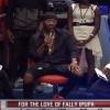 [VIDÉO] Fally Ipupa au Kenya : Live « Magic » Show  et interview …