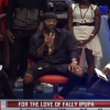 [VIDÉO] Fally Ipupa au Kenya : Live « Magic » Show  et interview …