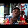 Agression d'une danseuse : Les Kinois réagissent sur le dossier Koffi OLOMIDÉ