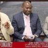 CCUK, ACRU, PACORU, CSG, Combattants : Guerre de Leadership dans la Communauté Congolaise de UK ?