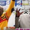 Dernière Matinée Politique de l'UDPS avant le Retour de TSHISEKEDI et le Meeting du 31 Juillet