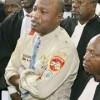 URGENT ! RDC : 18 mois de prison ferme requis contre Koffi Olomide
