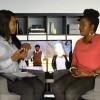 Kams Show avec Francine Mukwaya de Friends Of The Congo