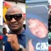 Matanga Ya CELLULAIRE : Absence de JB MPIANA, Roger NGANDU met fin aux Rumeurs