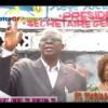 MATINÉE POLITIQUE/UDPS : Retour de TSHISEKEDI, Bruno MAVUNGU appelle les Combattants à la Discipline