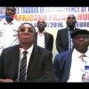 Point de Presse du Front du Peuple : le 19 Novembre s'il n'y a pas d'élection, KABILA doit partir !!!