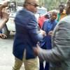 RDC- Tshisekedi cartonne ! Koffi N'Djoli: Je soutiens mon «grand frère Koffi Olomide»