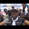 Retour d'Etienne TSHISEKEDI à Kinshasa : « le Bailleur est là, le locataire doit quitter le pays »