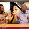 Témoin Vivant : Passation du Pouvoir de KASAVUBU à MOBUTU, Pas un Coup d'État