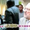 Mr DECRO, le Ministre d'Etat Belge reçu par Etienne TSHISEKEDI : ils se sont dit quoi ?