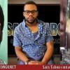 URGENT !!! Un Combattant de UK en Danger et la Souffrance, la Prostitution en RDC