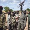 Actu Expliquée: Kabila accueille des rebelles soudanais à l'Est. Pourquoi? [VIDÉO]