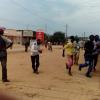 RDC: calme précaire à Beni après des affrontements meurtriers