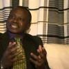 RDC : FSRI de Chérubin Okende quitte la Majorité Présidentielle