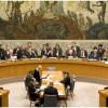Le Conseil de sécurité de l'ONU en visite en RDC pour le respect de la Résolution 2277
