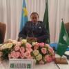 Dialogue en RDC : Lettre de l'ABACO aux membres du comité de soutien