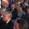 RDC : Le Dialogue comprendra 200 Participants