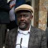 F.Diongo: « il y a la ligne rouge à ne pas franchir », le Rassemblement n'ira pas au Dialogue [AUDIO]