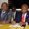 RDC : Kamerhe, Mwenze Nkongolo exclus de la Dynamique !