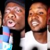 Les Jeunes de l'UDPS/TSHISEKEDI s'apprêtent à déclencher l'A64 : « KABILA na Nyoka to Poni NYOKA»