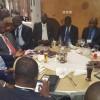 RDC – Dialogue : Liste des Participants aux travaux du comité préparatoire