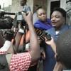 RDC : Le Rassemblement dit à la CENCO qu'il refuse le dialogue. [AUDIO]