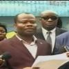 Dialogue: la Société Civile récuse KODJO et demande son départ immédiat de la RDC