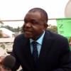 [VIDÉO]Freddy Matungulu explique l'exclusion de V. Kamerhe de la Dynamique