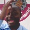 Billy Kambale/UNC déclare la guerre à Mike Mukebayi et met en garde Katumbi