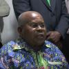 E.Tshisekedi et le Rassemblement appellent le peuple à la resistance [VIDÉO]