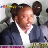 RASSEMBLEMENT: « La Jeunesse au Congo Chassera KABILA le 20 Décembre 2016, Nous acceptons le sacrifice Supreme pour arreter le Temps !!!»