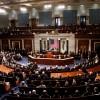 Actu Expliquée : Le Congrès américain demande d'autres sanctions contre le régime Kabila [VIDÉO]