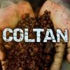 Actu Expliquée : Usine de séparation du coltan congolais au Rwanda [VIDÉO]