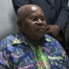 Sépulture d'Etienne Tshisekedi : bras de fer entre l'UDPS et l'Hôtel de ville