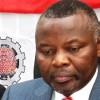 Chute libre du Franc Congolais et massacres au Kasaï : L'UNC impute la responsabilité aux gouvernements Badibanga et Tshibala