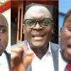 Jeunes/RASSEMBLEMENT: 20 Déc, KABILA devient Président illégal. Le PEUPLE va se prendre en Charge!