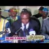 La DYNAMIQUE mettra en accusation KABILA pour Haute Trahison et l'Arrestation de membres de la CENI