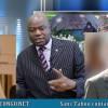 Mr. Théo NGOMBO de l'UDPS/UK : Affaire MAVUNGU, Moise KATUMBI et l'Actualité Politique