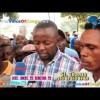 Parlement Débout/UDPS met en garde les «Faux Opposants» et demande aux Togolais de récupérer KODJO